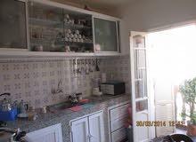 منزل تجارية للبيع في مراكش المسيره 3 قريب من مدرسة المنار مسجلة خ