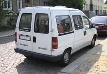 طلب شراء سياره نقل بطائع صغيره مثل الصوره اللي بالاعلان.