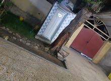 دار سكن للبيع في حي الرسالة شارع التنانير