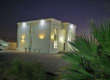منزل للبيع في البريمي