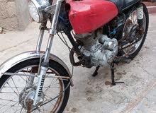 دراجه إيراني أدوات للبيع 250 بيه مجال