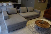 طقم كنب ايطالي \ living room/ furniture