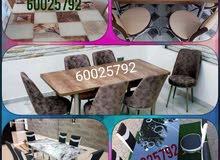 إجعل بيتك مميزاً بأرقى تشكيلة طاولات تركيه مع خدمة توصيل مجاناً وبسعر الجمله فقط