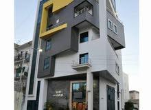فندق دار طرابلس