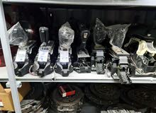 جميع قطع غيار السيارات فورد جديد ومستعمل