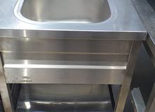 Kitchen equipment and restaurant item buying  . Please contact me  Or whatsApp 0
