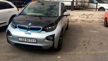 Automatic New BMW i3