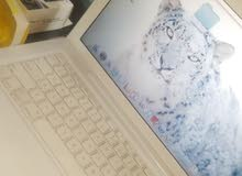 like new used apple Mac book