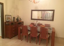 155 sqm  apartment for rent in Amman
