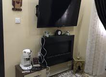 شقة للاجار اليومي للعائلات بنغازي منطقة البركة