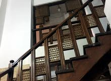 فيلا دوبلكس 200 متر بإطلالة رائعة في أرقى مناطق الاسكندرية