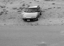 Used Daewoo Espero for sale in Zarqa