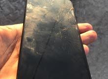 هواوي واي 9 جديد الموبايل نضييييف الموبايل مكفول ماداخل تصليح بي كسر بالشاشه