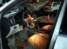 Available for sale! 160,000 - 169,999 km mileage GMC Acadia 2010