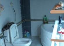 apartment for sale in TripoliJanzour