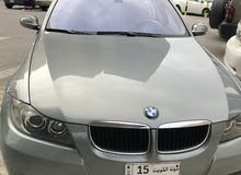 Used 2008 BMW 320 for sale at best price