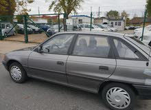 Used 1994 Astra
