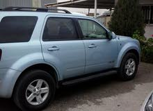 2008 Used Ford Escape for sale