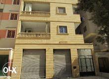 محل للإيجار فى شارع العريش/الهرم
