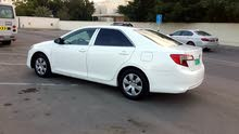 Best price! Toyota Camry 2013 for sale