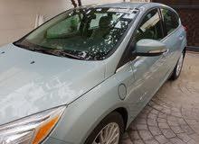 سياره فورد للبيع 2014