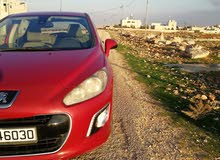 Peugeot 308 2012 For Sale