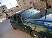 1997 E 200 for sale