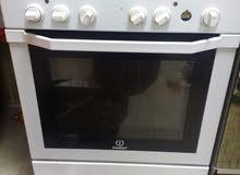 طباخ كهربائي يحتاج لصيانة بسيطة