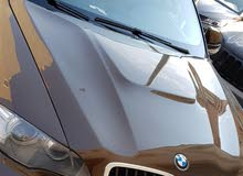 Automatic BMW 2014 for sale - Used - Al Jahra city