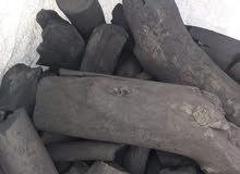 انفخم انواع الفحم