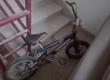 للبيع دراجات هوائية