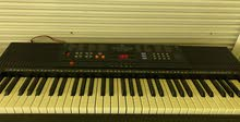 piano new