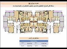 شقة لقطة 150م صافي من المالك كمبوند جنة زايد مرحلة تانية - الشيخ زايد تقسيط حتى 7 سنين