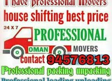 musqat movers