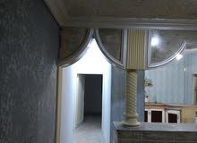 140 sqm  apartment for rent in Irbid