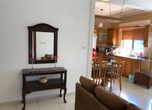 شقة مفروشة فرش فاخر - 2 نوم نوم -  تلاع العلي قرب اشارة البشيتي. furnished 2 bedrom Apartmen