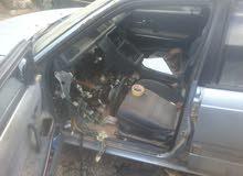 Mazda 626 1992 For Sale