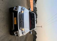 Available for sale! 110,000 - 119,999 km mileage Toyota Hilux 2016