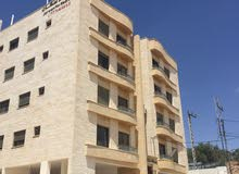 Apartment property for sale Amman - Husban directly from the owner