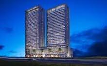 apartment in building Under Construction is for sale Dubai