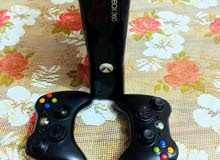 Used Xbox 360 device for sale at a reasonable price