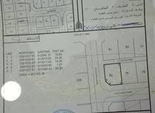 ارض للبيع في ولاية بدبد