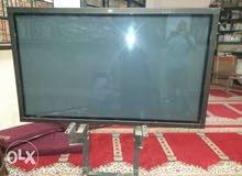 """Cisco 65"""" CTS-DISP-65-GEN2 V02 شاشه"""
