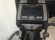 Livestrong Ls7.9e Elliptical trainer for sale