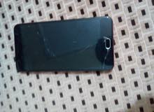 Available Xiaomi  device for sale