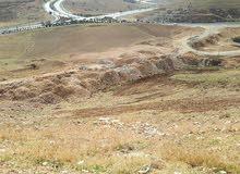 ارض سكنيه مطله في عبدون للبيع سكن خاص