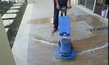 الاسلاميه للتنظيف داخل الامارات ومكافحة الحشرات