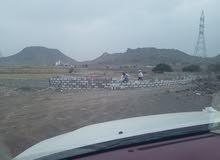 ارض تجاري سكني للبيع في صنعاء حزيز
