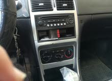 Peugeot 307 for sale in Ismailia