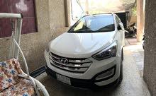 2013 Used Hyundai Santa Fe for sale
